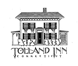 Tolland Inn