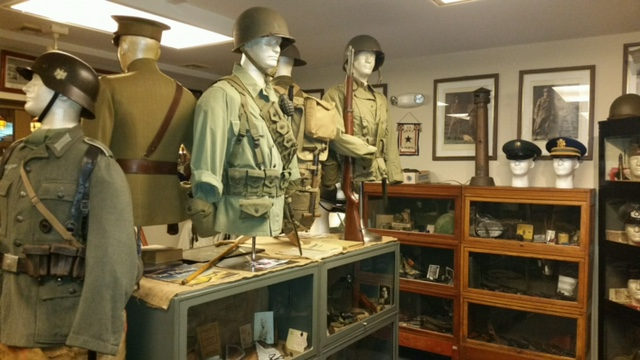 new tolland military museum to open on may 27 tolland historical